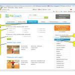 fitcoach_postup-pro-web