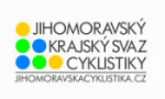 jmksc web