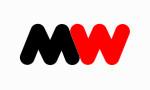 mw web