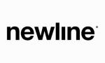 newline web