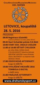 osk2016 program