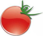 rajče.net ikona