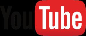 youtube-obrazek